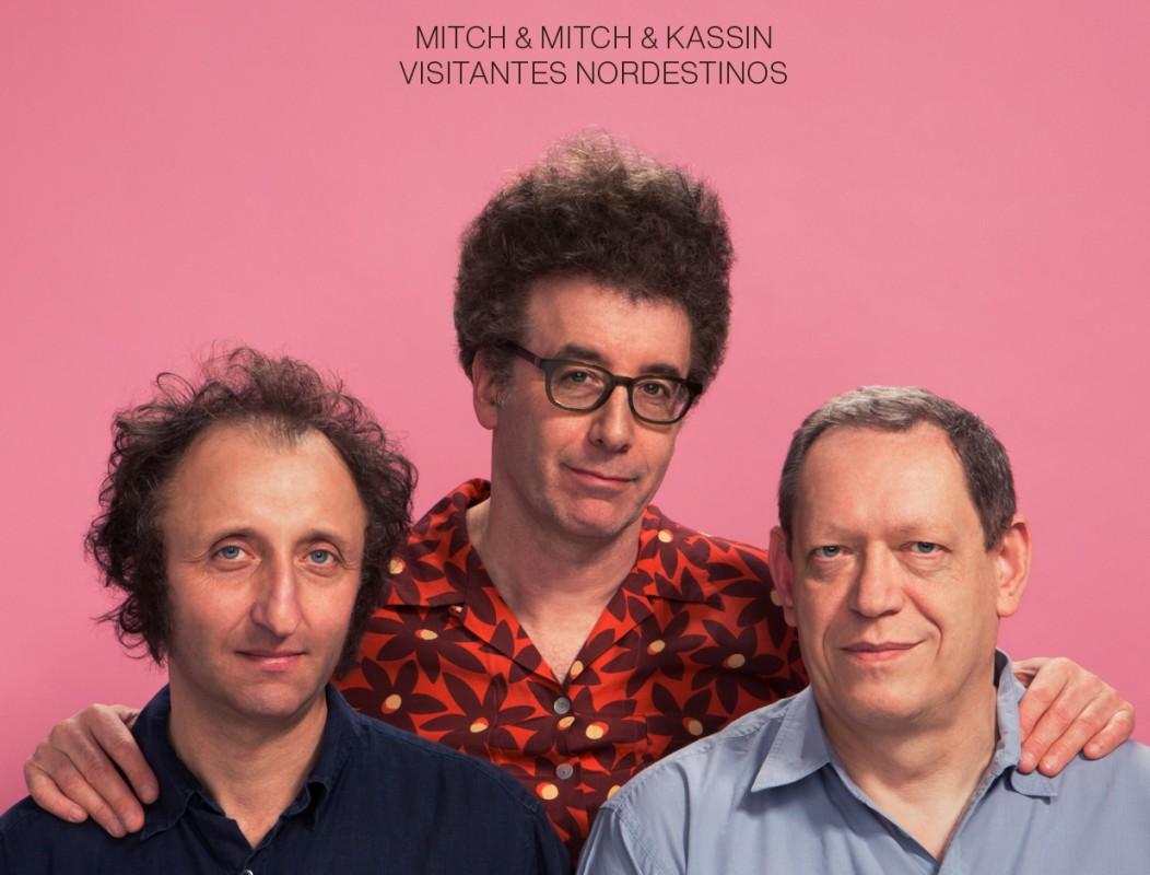 mitch_mitch_kassin_cover_www